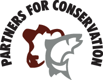 Partners for Conservation