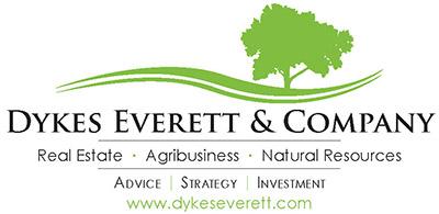 Dykes Everett & Company