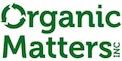 Organic Matters, Inc.