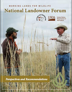 cover-national-landowner-forum-1