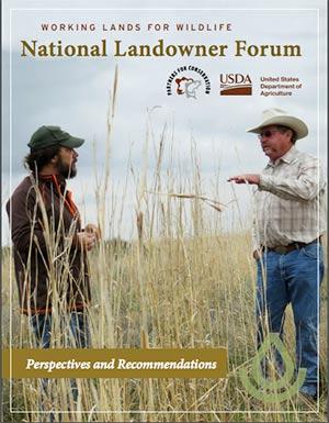 cover-national-landowner-forum-1