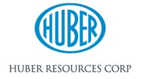 Huber Resources Corp
