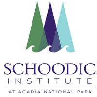 Schoodic Institute