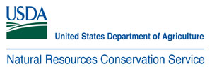 USDA - Natural Resources Conservation Service