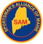 Sportsman's Alliance of Maine