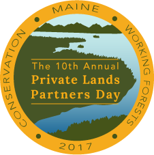 10th Annual Private Lands Partners Day