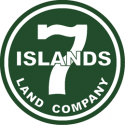 7 Islands Land Company