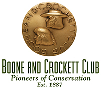 Boone and Crocket Club