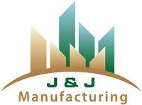 J&J Manufacturing