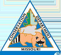 Missouri Conservation Development