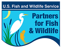 US Fish and Wildlife Services - Partners for Fish and Wildlife