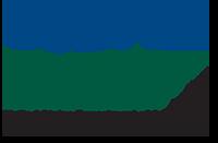 USDA - Natural Resource Conservation Service