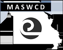 MASWCD