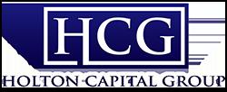 Holton Capital Group
