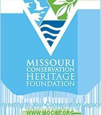 Missouri Conservation Heritage Foundation