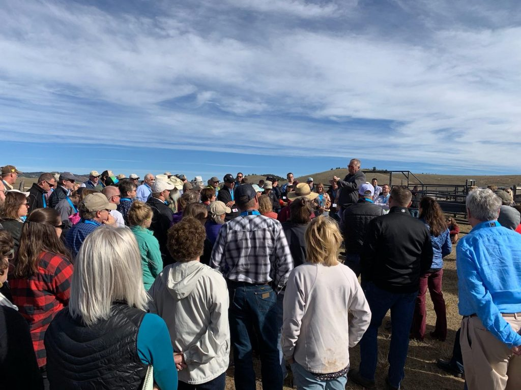 PLPD Utah speaker 2019