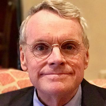 Bill Owen