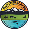 Partnerscapes Logo
